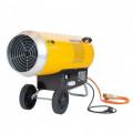 PB gas heaters