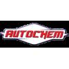 Autochem