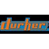Durher