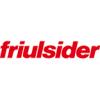 Fruilsider