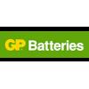 GP-Batteries