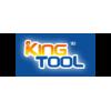Kingtool