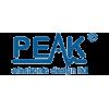 Peak Electronic