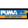 Puma Air Tools