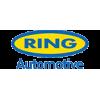 Ring Automotive Tools