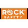 Rock Safety