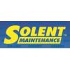SOLENT Maintenance