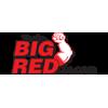 Torin Big Red