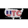 UTC Tools