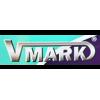 VMARK