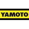 Yamoto