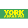 York Abrasives